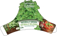 <h5>Footprints Edibles</h5><p>pot wrap</p>